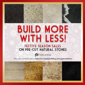 buildmorewithless_21-11-16