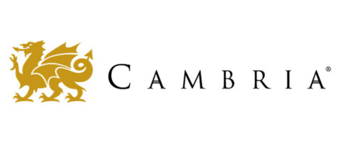 From America to Singapore: Cambria Quartz