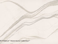 Brittanicca™ | Waterstone Collection