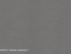 Carrick™ | Marble Collection