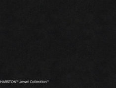 Charston™ | Jewel Collection