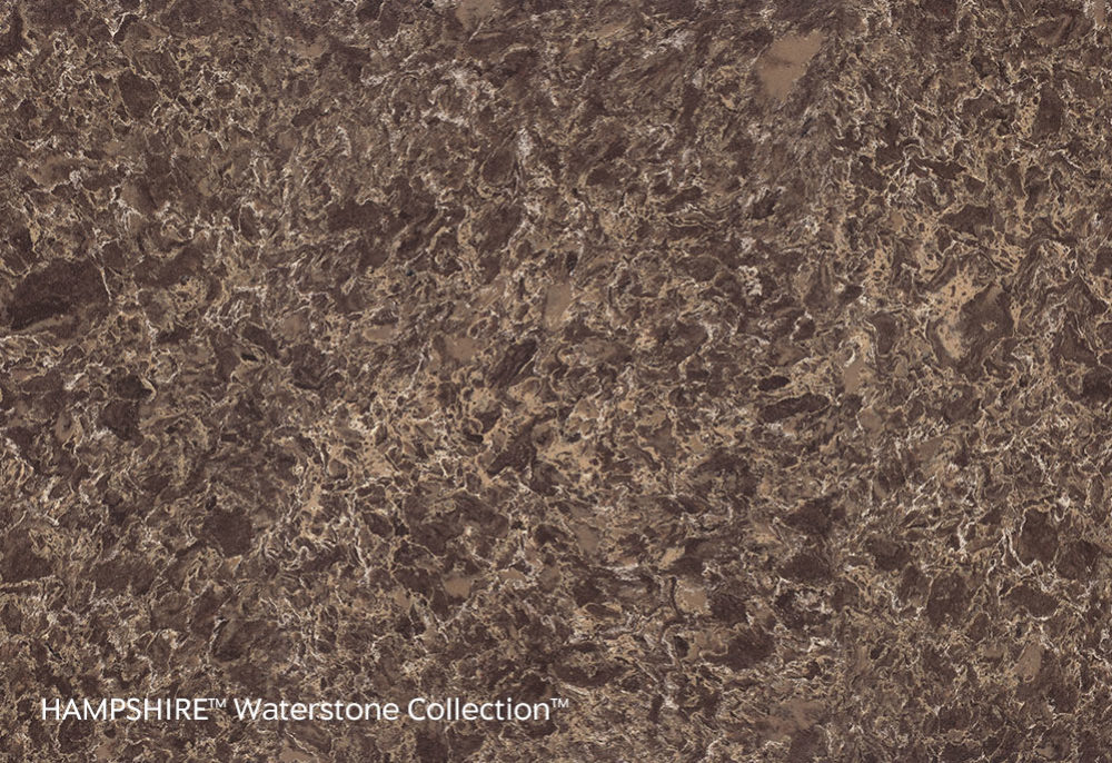 Hampshire™ | Waterstone Collection