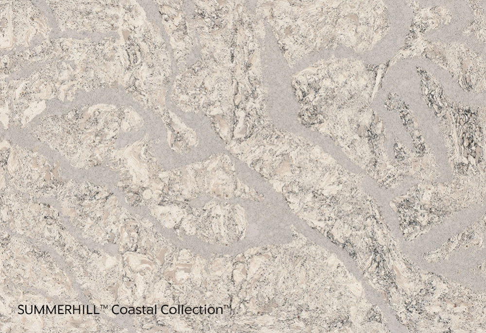 Summerhill™ | Coastal Collection