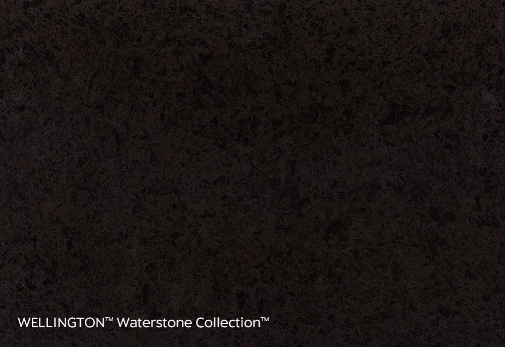Wellington™ | Waterstone Collection