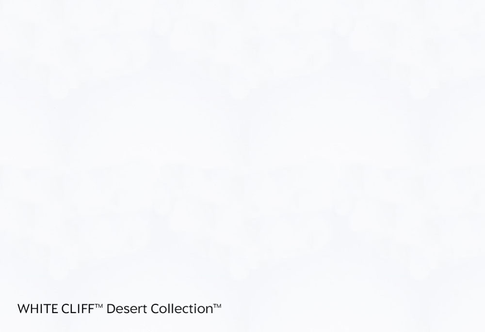 White Cliff™ | Desert Collection