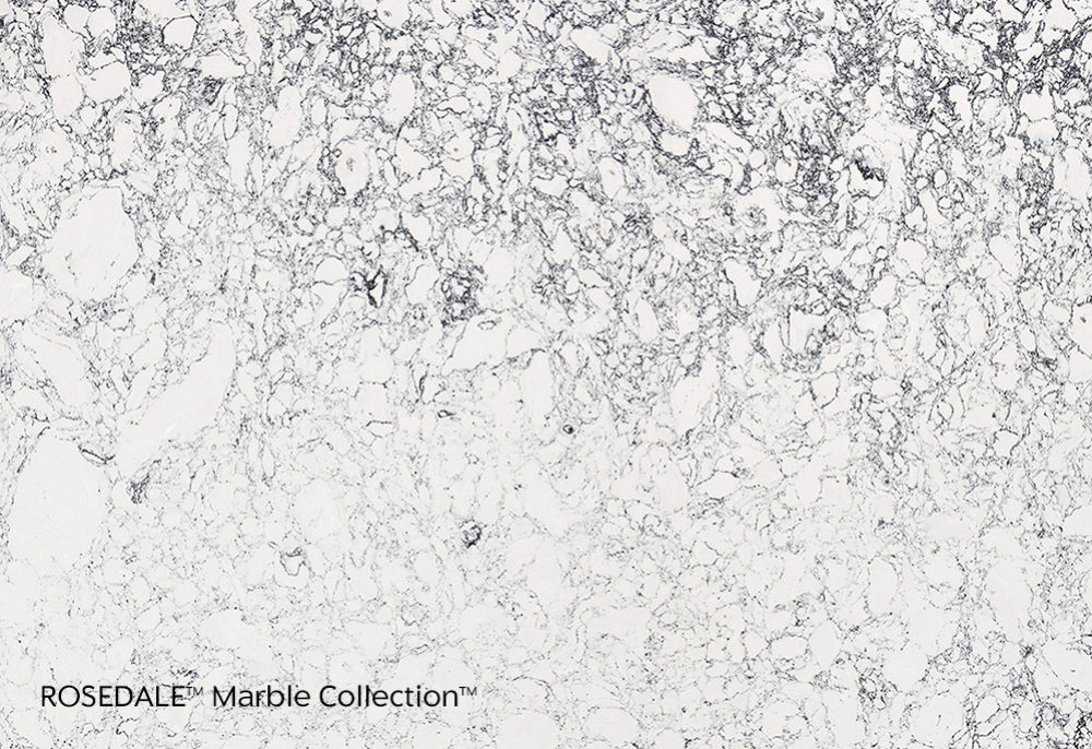 Rosedale™ | Marble Collection™