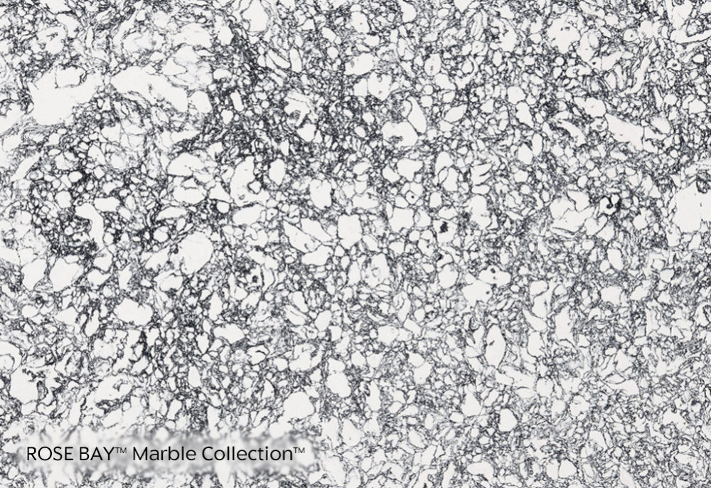 Rose Bay™ | Marble Collection™