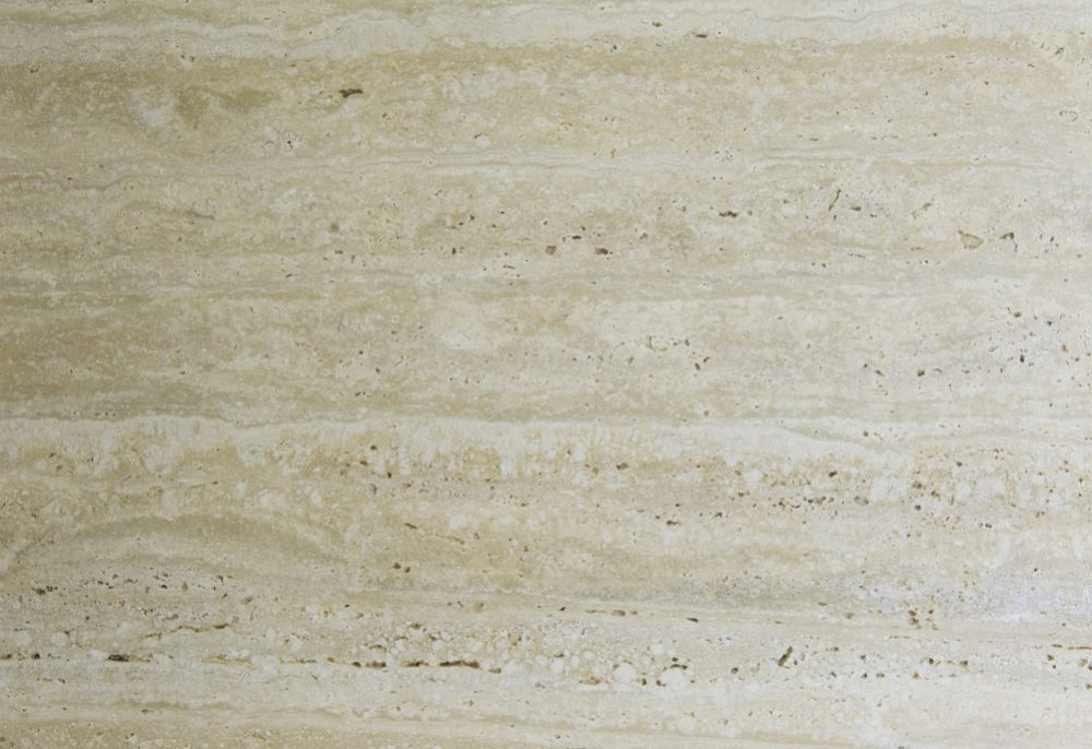 Classico Travertine