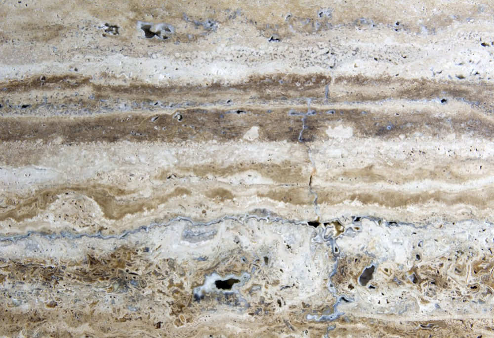 Lapis Travertine