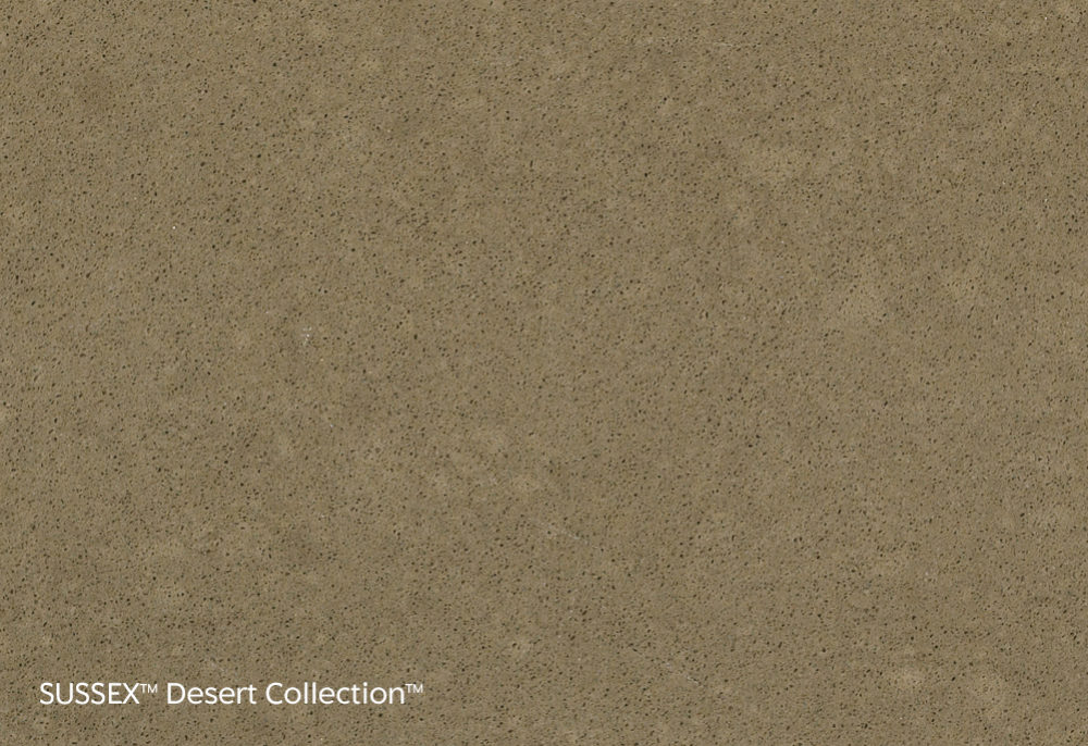 Sussex™ | Desert Collection™