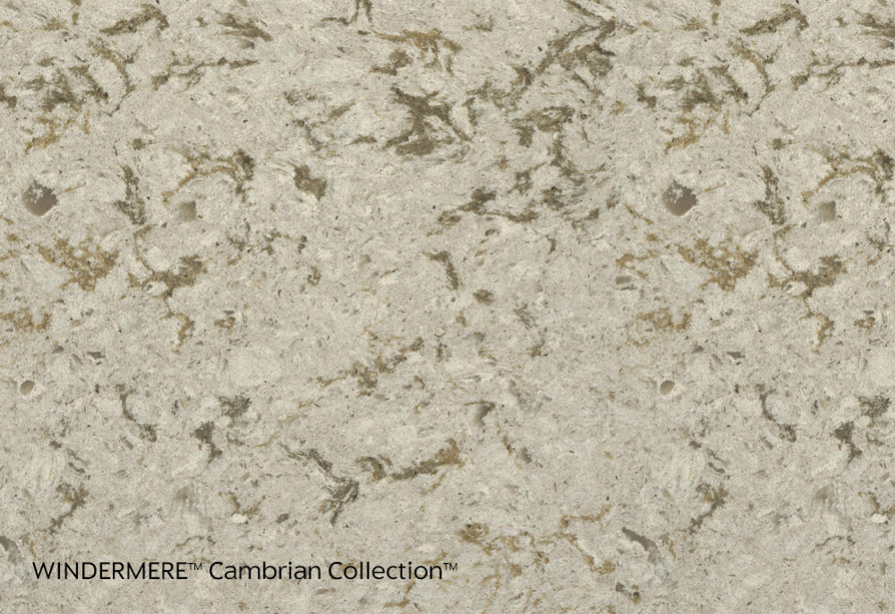 Windermere™ | Cambrian Collection™