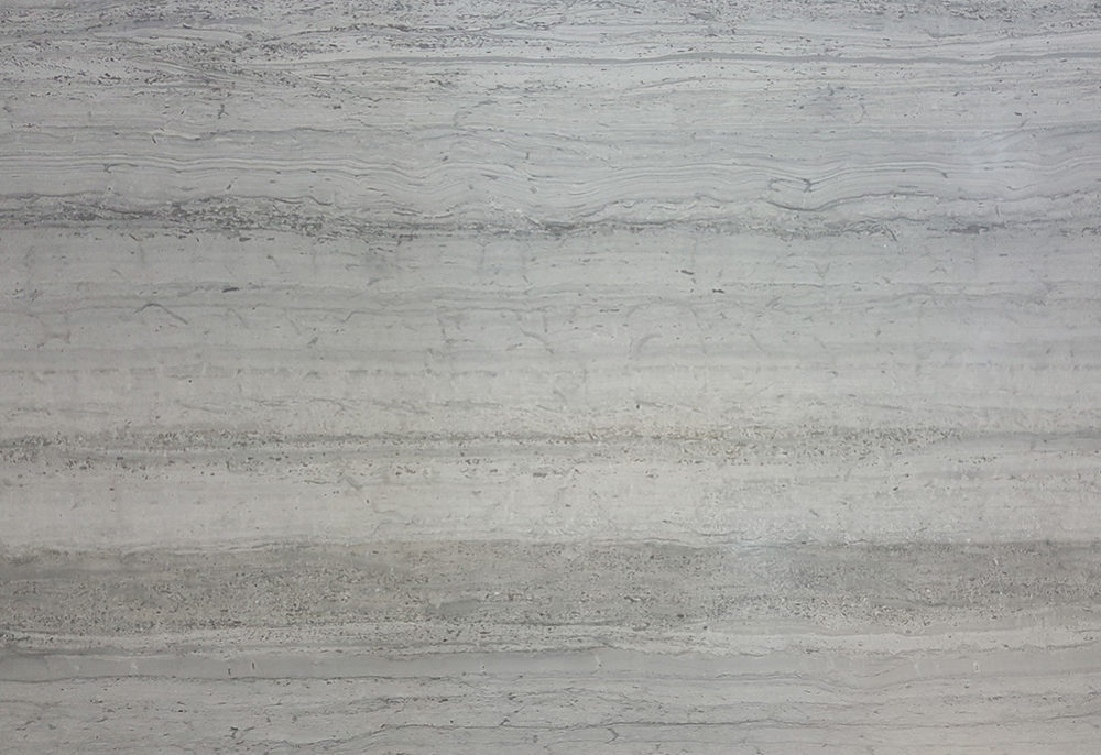 Wooden Blue Travertine