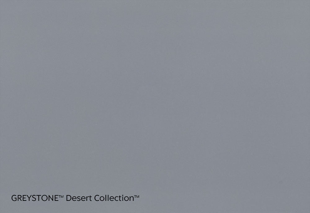 Greystone™ | Desert Collection™