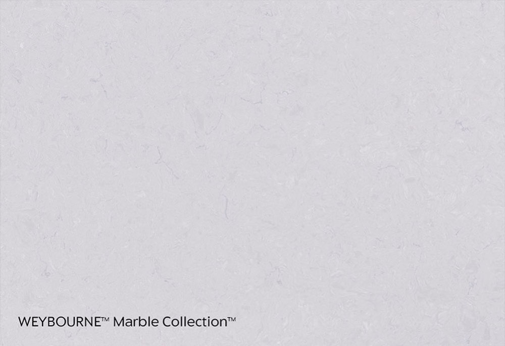 Weybourne™ | Marble Collection™