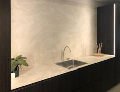 LAMINAM Diamond Cream