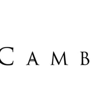 Blog-banner_Cambria