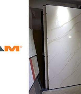 LAMINAM-Polybuilding-Singapore-BLOG