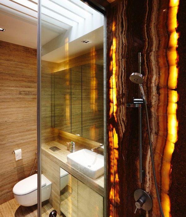 LabradoriteBlueGraniteTravertine_Bathroom_Polybuilding3-small